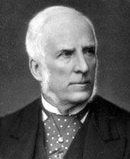 John callcott horsley